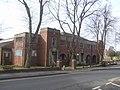 Heath Town Baths - geograph.org.uk - 1170785.jpg