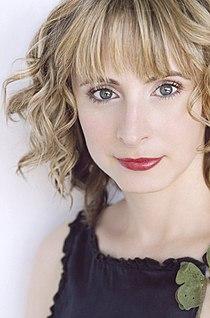 Heather Anne Campbell headshot.jpg