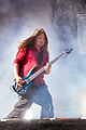 Heaven Shall Burn 2012 RdelS 025.jpg