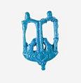 Heb-Sed Amulet MET 11.215.208.jpg