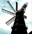 Heckington Windmill 001a.jpg