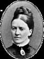 Hedvig Sophia Eleonora Carolina von Post - from Svenskt Porträttgalleri II.png