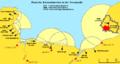 Heeresbatterien-Normandie.png