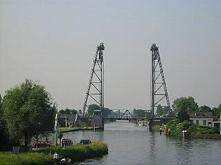 Gouwe (river)