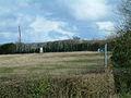 Hegdon Hill - geograph.org.uk - 7864.jpg