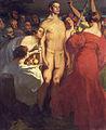 Hegedűs Allegorical Scene 1909.jpg