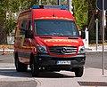 Heidelberg - Feuerwehr Frankenthal - Mercedes-Benz Sprinter (2014) - FT-FW 701 - 2018-08-04 11-58-24.jpg