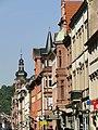 Heidelberg - panoramio (58).jpg