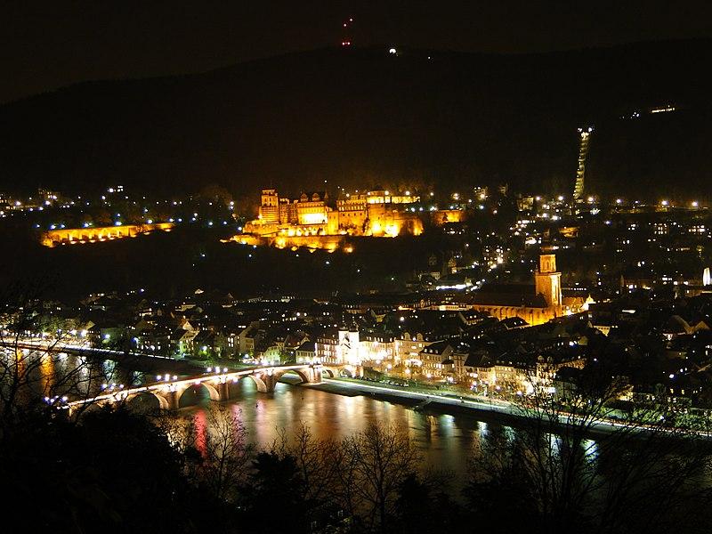 Heidelberg 17.11.2012 - panoramio (10).jpg