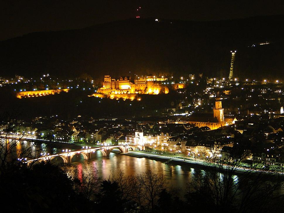 Heidelberg 17.11.2012 - panoramio (10)
