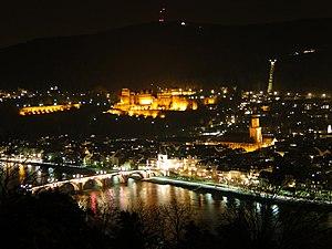 Heidelberg_17.11.2012_-_panoramio_(10)
