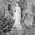 Heilig Hartbeeld - Roosendaal - 20346436 - RCE.jpg