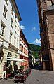 Heiliggeistkirche, Heidelberg, 2014 (02).JPG