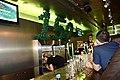 Heineken Experience, Amsterdam ( Ank Kumar ) 05.jpg