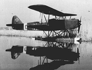 Heinkel-HD42.jpg