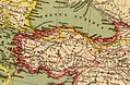 Heinrich Kiepert. Imperia Persarum et Macedonum. 1903 (E).jpg