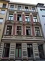 Heinsbergstraße 9.jpg