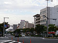 Heiwa Dori Street Ube.jpg