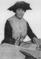 HelenLosanitch 1920.png