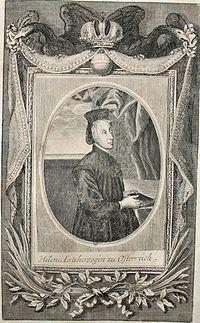 Helena von Österreich, Hall JS.jpg