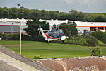 Helicopter at Penzance Heliport (7408).jpg
