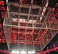 Hell in a Cell 03.jpg