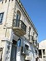 Hellas Hotel - St. Andrews Street, Limassol - panoramio.jpg