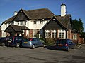 Helsby Arms Public House - geograph.org.uk - 619342.jpg