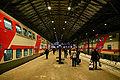 Helsingin rautatieasema.jpg