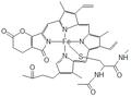 Heme-thiolate.png