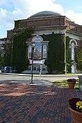 Hendricks Chapel - panoramio (1).jpg