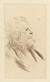 Henri De Toulouse-Lautrec (1864-1901) - Portrait of Tristan (1898).jpg