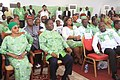 Henri Konan Bédié et les militants du PDCI à Abidjan, 9 avril 2019.jpg