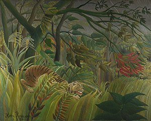 Henri Rousseau - Surprise!.jpg