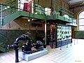 Henrichenburg - LWL-Industriemuseum Schiffshebewerk – Dauerausstellung Kessel- und Maschinenhaus - panoramio (4).jpg