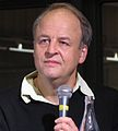 Henrik Berggren (journalist).jpg