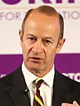 Henry Bolton Speaking (cropped).jpg