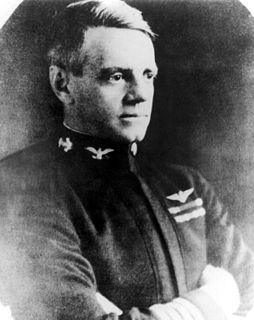 Henry C. Mustin (1874–1923) United States Navy aviator