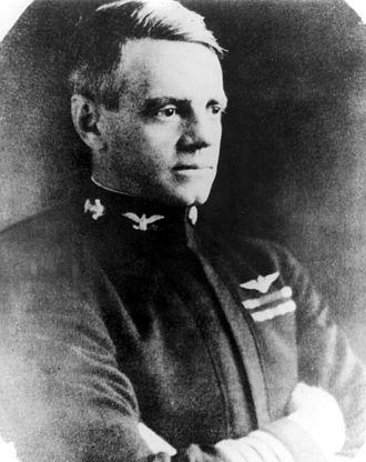 Henry C. Mustin (1874–1923) - Captain Henry C. Mustin