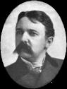 Henry Eugene Abbey 1846 1896 USA.png