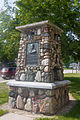 Henry Pattingill Monument.jpg