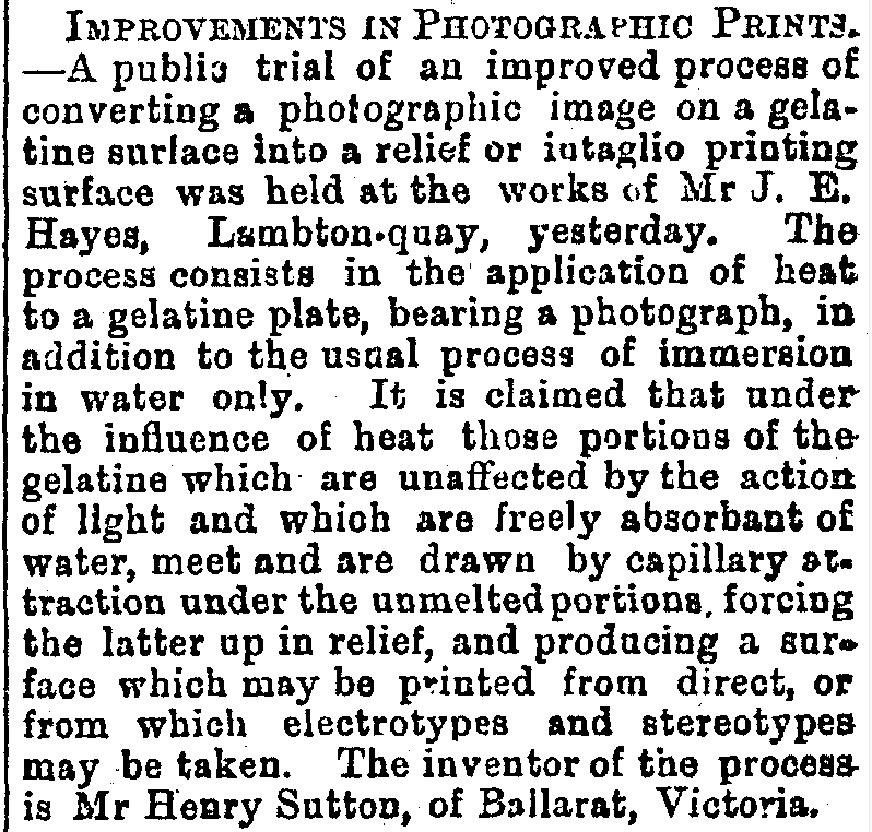 Henry Sutton (NZ Times 26 Oct 1899).tiff