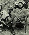 Henry Treise Morshead in Tibet, 1921- seated .jpg