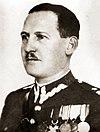 Henryk Dyduch.JPG