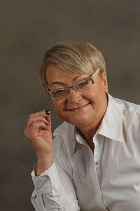Henryka Bochniarz official photo.JPG