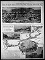 Heppner Flood - Morning Oregon Newspaper Clipping c. 1903.jpg