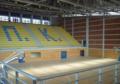 Heraklion University Hall.png