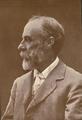 Herbert Rix (1850-1906).png