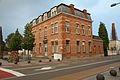 Herenhuis 'De Clercq' of 'De Arend' Mol-Centrum.jpg