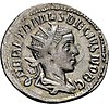 Herennius Etruscus Coin Obverse with Crown.jpg